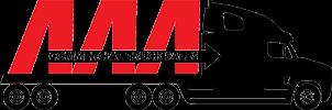 Commercial Truck Sales >> Home Aaa Truck Sales Monroe Ga Excellent Trucks